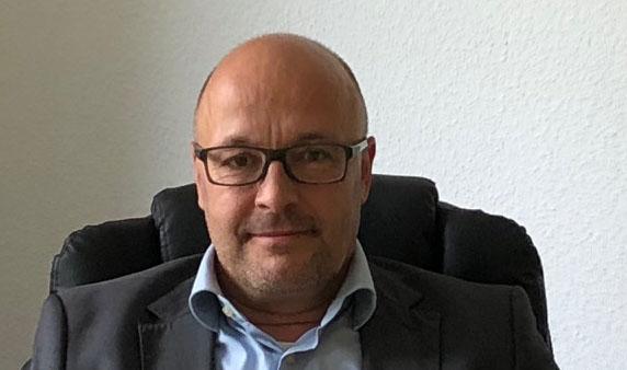 Carsten Rodday