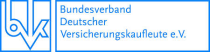 Bundesverband Deutscher Versicherungskaufleite e.V.