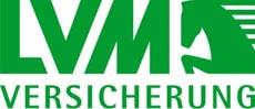 Landwirtschaftlicher Versicherungsverein Münster